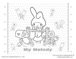 sanrio coloring pages 37 best для квилта hello kitty images on pinterest coloring