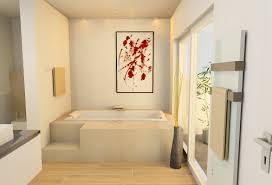 Esszimmer 12 Qm Grundriss Badezimmer 12qm Am Besten Büro Stühle Home Dekoration Tipps