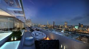 luxury penthouses london 301381752 top 10 rooftop bars in london