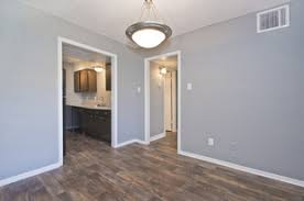 3 Bedroom Apartments Fort Worth Cheap 3 Bedroom Fort Worth Apartments For Rent From 400 Fort