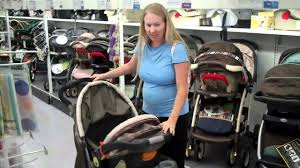 registry day at babies r us team sunshine youtube