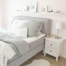 schlafzimmer len ikea wir bauen ein haus schlafzimmer boxspringbett fashion kitchen