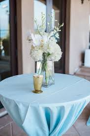 981 best wedding centerpieces images on pinterest marriage