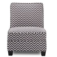 chevron accent chairs joss u0026 main