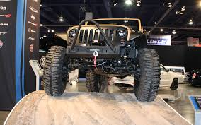 sand jeep wrangler jeep wrangler sand trooper motor trend