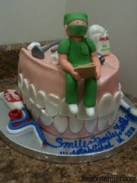 41 best dentist cakes images on pinterest dentist cake cakes