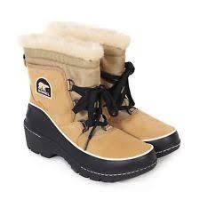 womens sorel boots sale canada sorel s boots ebay