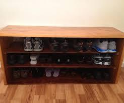 fanciful 21 30 pair shoe storage wayfair 24 over door rack shoe