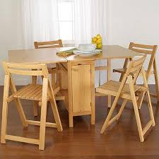 Dining Room Furniture Sets For Small Spaces Dining Tables Enchanting Expandable Dining Table For Small Spaces