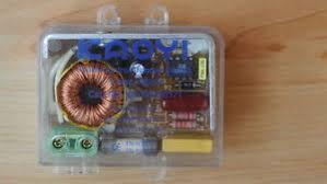 Kaoyi Floor L Kaoyi Touch Dimmer Switch Ka Dst301 1 1 Way 40 300w Va