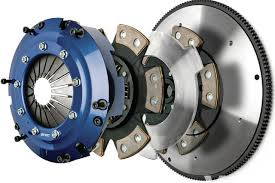corvette clutch burnout corvette c5 c6 clutch systems everything you need to