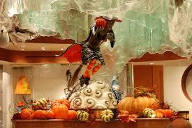 where to find halloween treats in vegas las vegas blogs