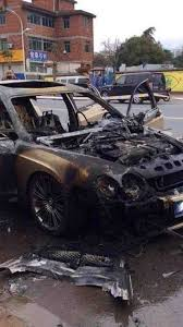 bentley bathurst bentley crash spider cars