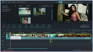 Meme Creator No Watermark - top 6 free video editing software for chromebook