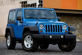 jeep box car 10 base level sports cars no options needed u2022 gear patrol