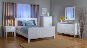 youth bedrooms youth bedrooms beds bedroom sets cardi s furniture