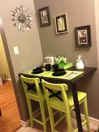 Building A Kitchen Bench - kitchen design fabulous corner dining nook building a breakfast