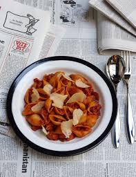 cuisine sicilienne recette les pâtes à la sicilienne de sébastien pour 4 personnes recettes