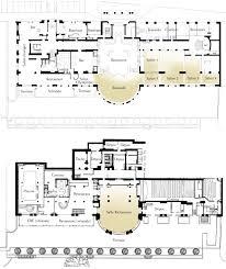 100 winter palace floor plan palace floor plans choice