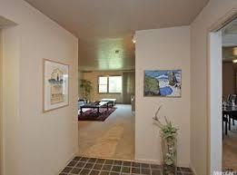 Home Design Center Sacramento 7557 Center Pkwy Sacramento Ca 95823 Zillow