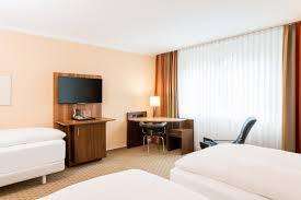 design hotel kã ln altstadt nh koln altstadt hotel cologne from 62 lastminute
