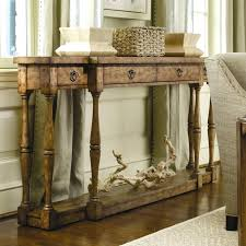 Ikea Console Table Behind Sofa Furniture Sanctuary Drawer Console Table Ikea Thailand Online