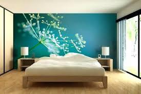 couleur pour chambre adulte peinture chambre adulte photo couleur de peinture pour chambre