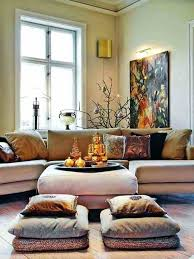 breathtaking floor cushion sofa large size of comfy floor seating