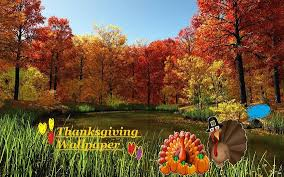 3d thanksgiving wallpapers apk free personalization app