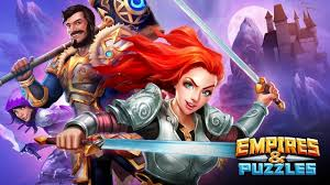 empires u0026 puzzles rpg quest free download for android youtube
