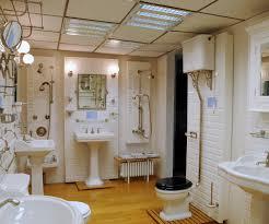 100 home design software in 3d endearing d bathroom design