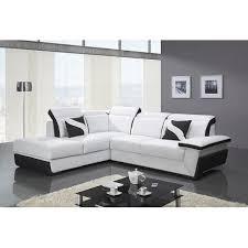 Cheap New Corner Sofas Designer Corner Sofa Beds Funky Corner Sofas Sofa Menzilperde
