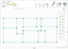 free floor planner 5 free floor plan software options for businesses floor plan creator
