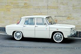 renault 8 et 10 wikiwand