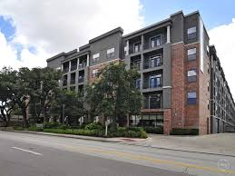 Camden Heights Apartments Houston by The Westheimer Apartments Houston Tx 77098