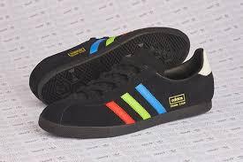 Jual Adidas Original adidas originals hypebeast