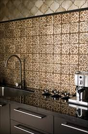 Easy Backsplash Tile by Kitchen Stone Kitchen Backsplash Stove Backsplash Kitchen Wall