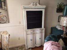 shabby chic cabinet ebay