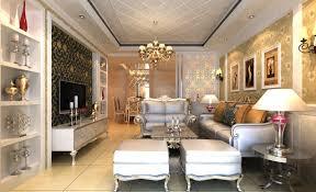tv lounge interior design ideas custom home room living setup
