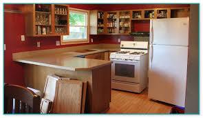 kitchen cabinet hardware decorative