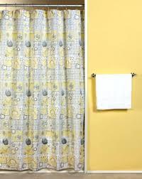 Palm Tree Shower Curtain Walmart by Lotebox Page 207 Skull Shower Curtain Hooks Bathroom Ideas Polka