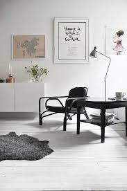 Best Beautiful Small Apartment Interiors Images On Pinterest - Design of apartments