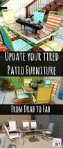 Patio Chair Repair Parts Furniture Breathtaking Garden Treasures Patio Furniture