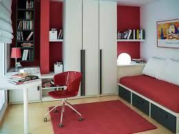Bedroom Arrangement Tips Bedroom Awesome Minimalist Bedroom Furniture Set Decorating Ideas
