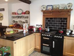 kitchen planning u0026 installation in cannock get a quote yell