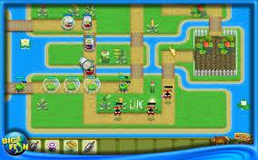 garden rescue apk garden rescue 1 0 20 apk for android aptoide