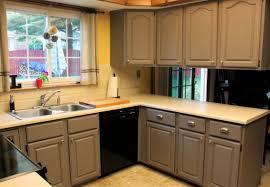 gratifying paint ideas for kitchen living room combo tags paint