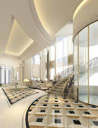 designer home interiors luxury homes designs interior interior design interior designer home