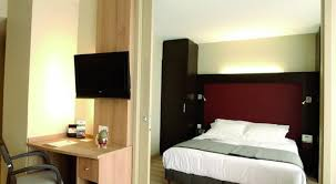 cours cuisine divonne day room hotel geneva annemasse appart city geneve divonne les