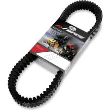 gates g force drive belt 47g4572 snowmobile dennis kirk inc